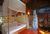 images/Photos-Bungalows/hotel-chambre-nosy-be-mada.jpg
